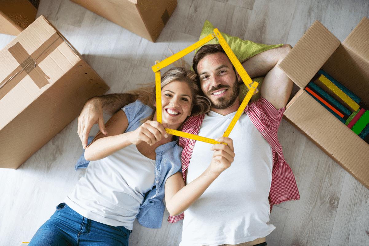 consejos-para-financiar-tu-vivienda-nueva-blog-1