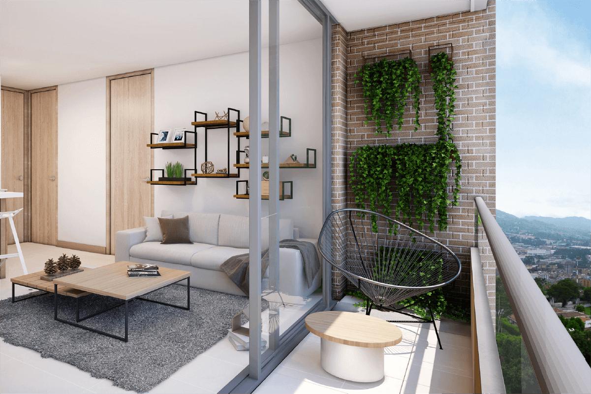 bienes-y-bienes-ecoh-apartamentos-sabaneta-blog-3