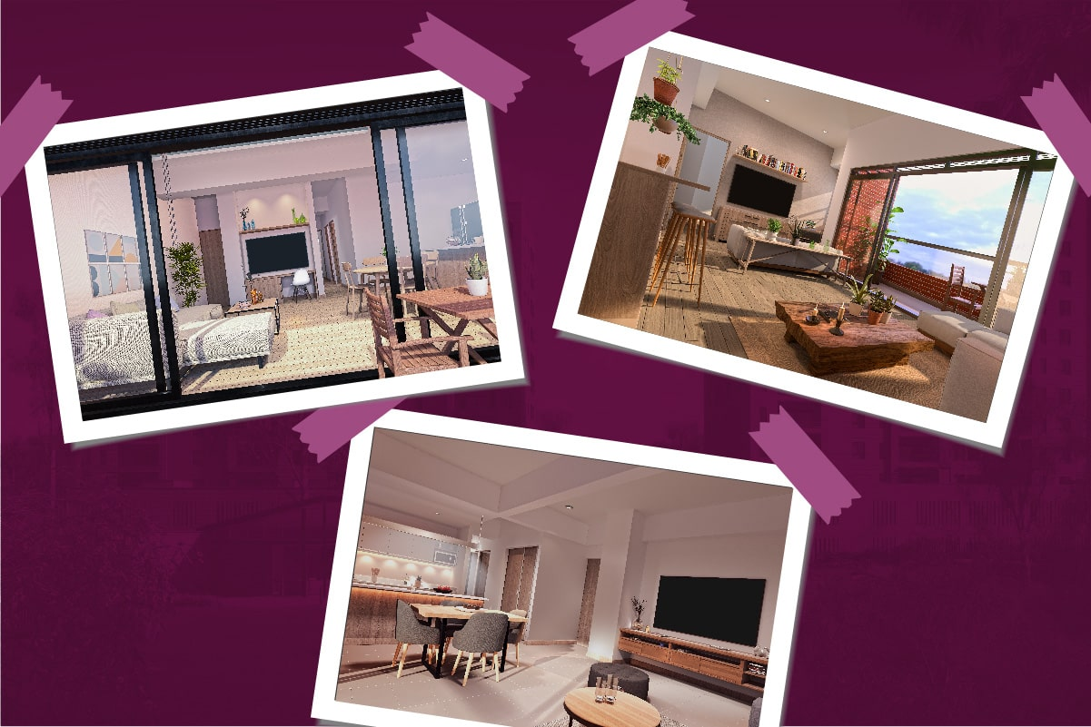 bienes-y-bienes-blog-eucalipto-apartamentos-rionegro-2