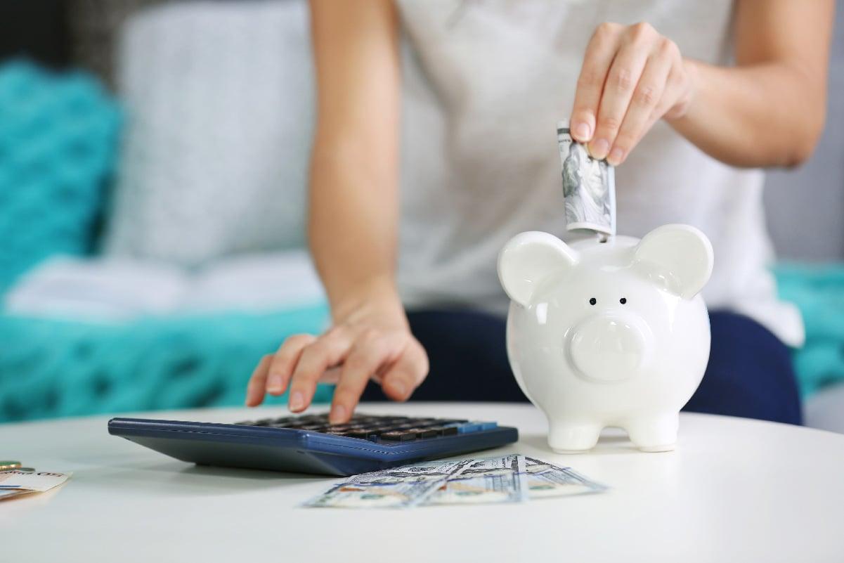 bienes-y-bienes-blog-secretos-financieros-padres-primerizos-1