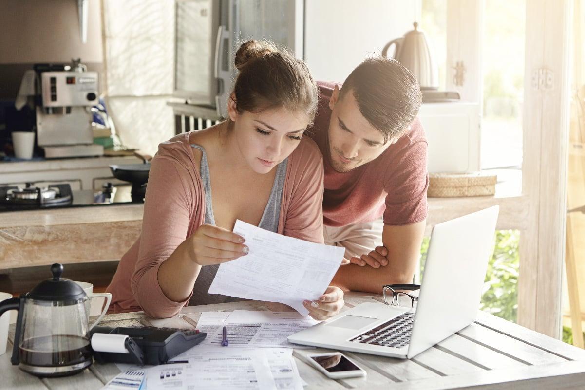 bienes-y-bienes-blog-secretos-financieros-padres-primerizos-4