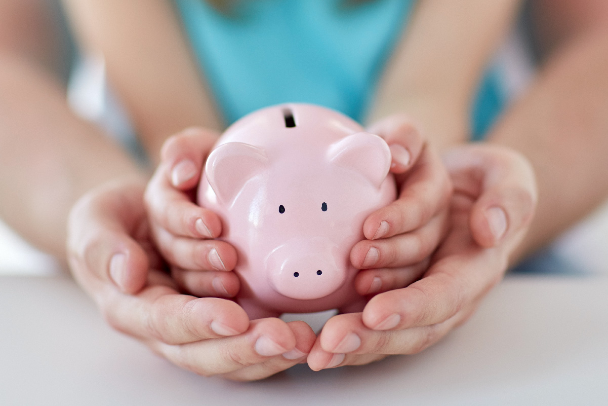 bienes-y-bienes-blog-secretos-financieros-padres-primerizos-5