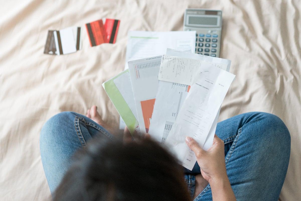 bienes-y-bienes-blog-secretos-financieros-padres-primerizos-6
