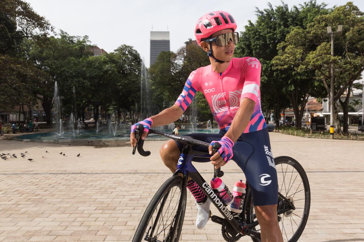 bienes-y-bienes-blog-sergio-higuita-ciclismo-colombia-3