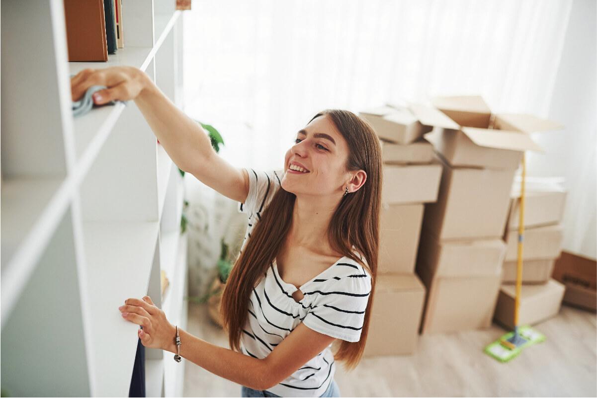 bienes-y-bienes-decora-apartamento-propio-1