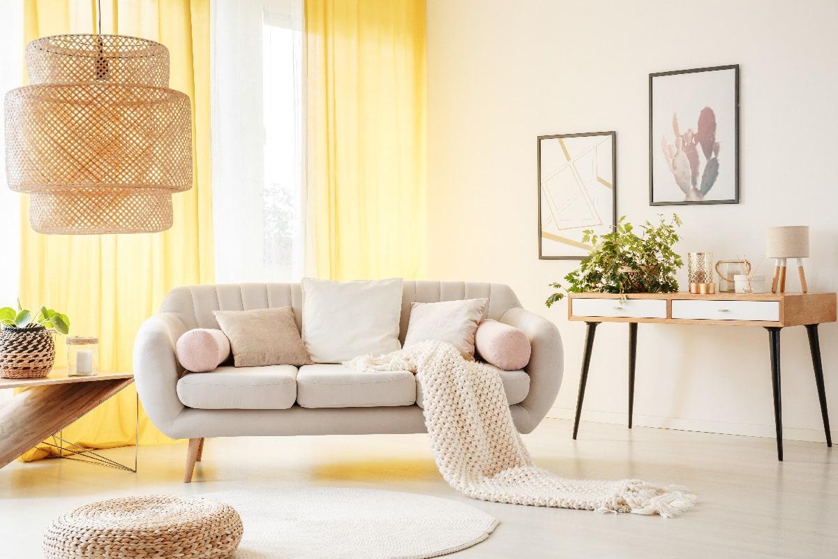 bienes-y-bienes-decorar-apartamento-nuevo-blog-2