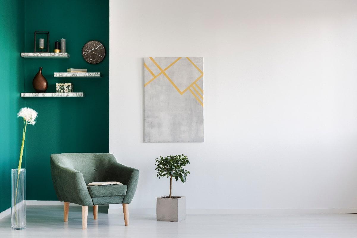 bienes-y-bienes-decorar-apartamento-nuevo-blog-3