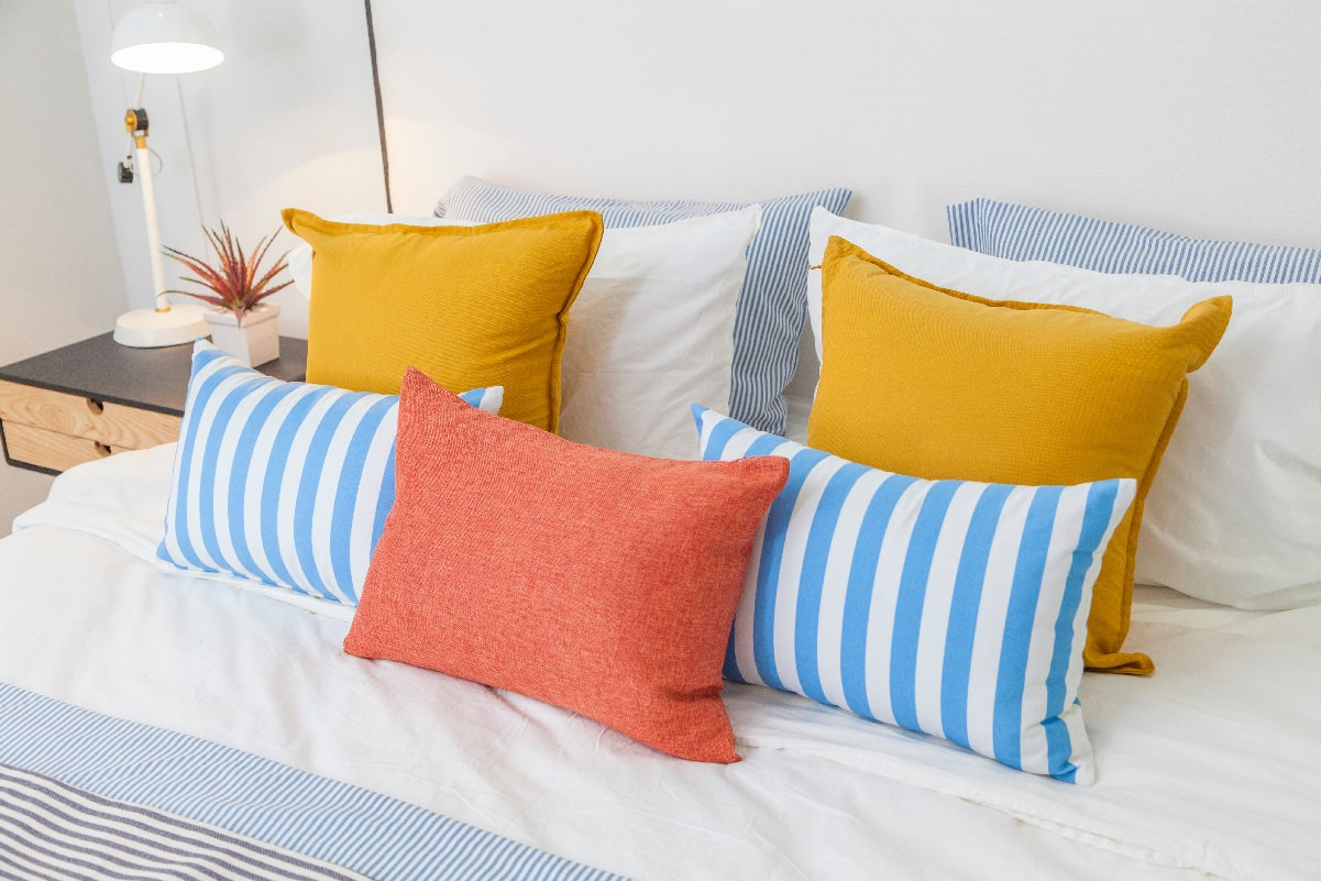 bienes-y-bienes-decorar-apartamento-nuevo-blog-4