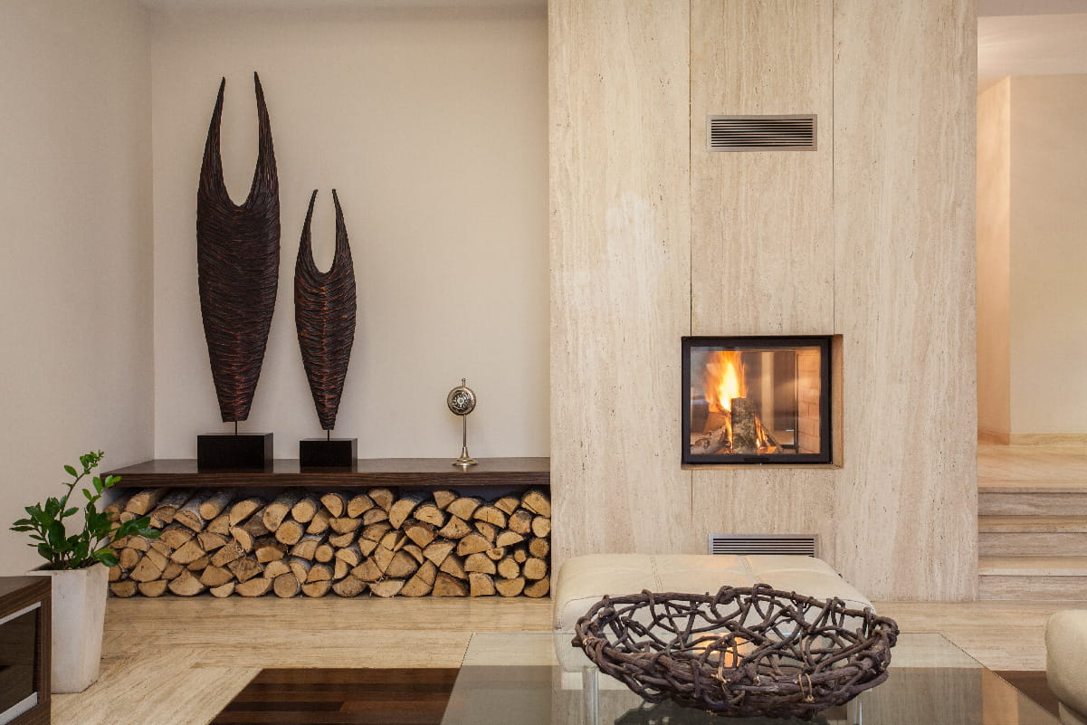 bienes-y-bienes-decorar-apartamento-nuevo-blog-5