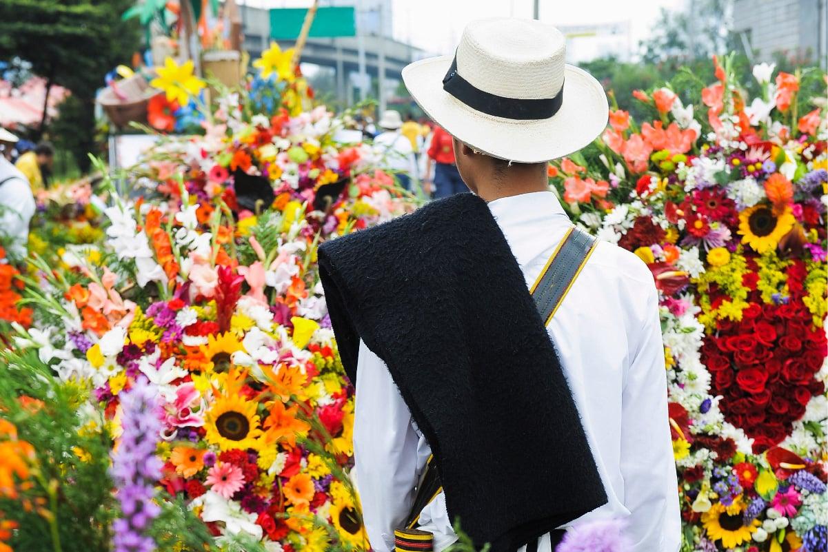 bienes-y-bienes-feria-de-las-flores-blog-2