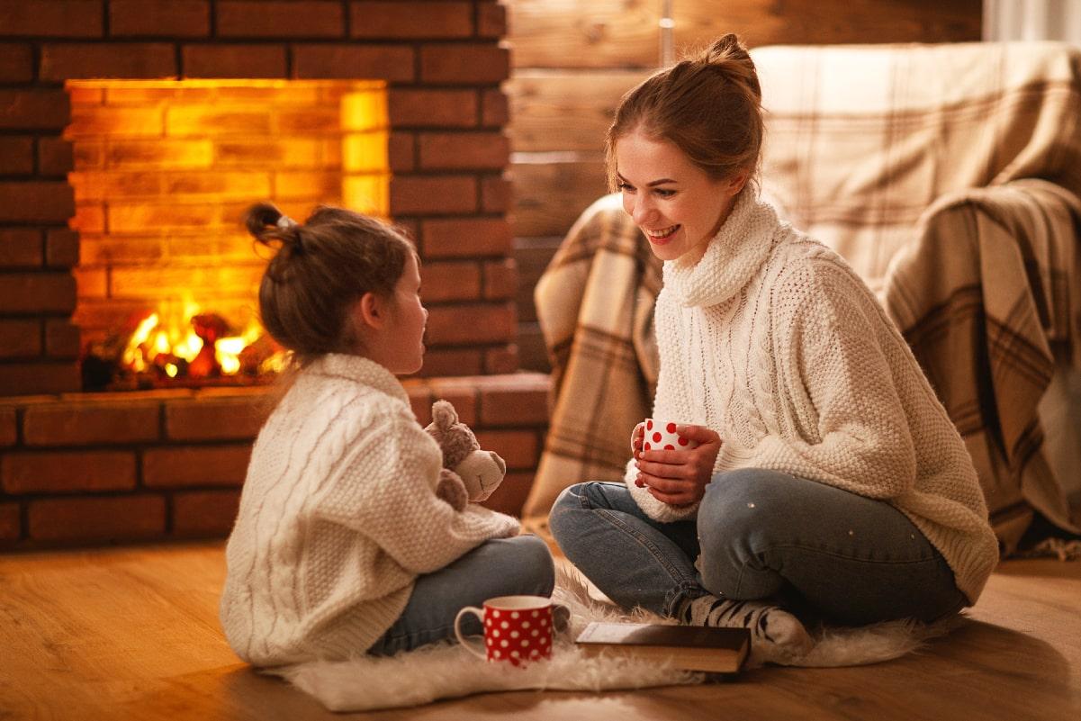 bienes-y-bienes-homenajear-mama-cafe-casa-propia-min