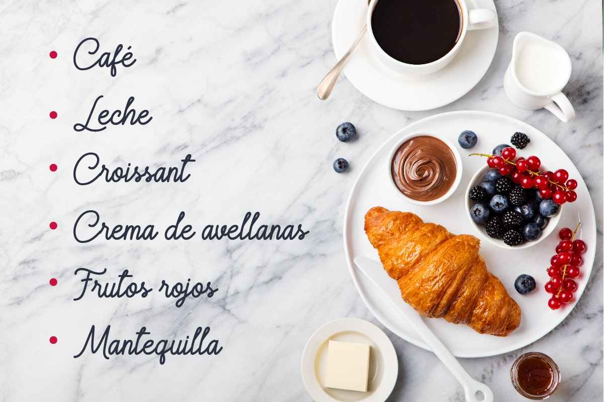 bienes-y-bienes-homenajear-mama-desayuno-casa-propia-min