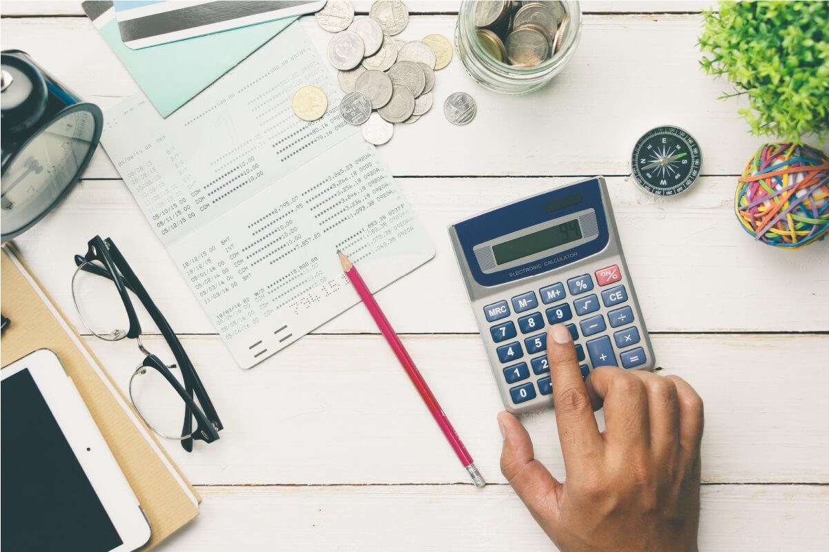 bienes-y-bienes-inversion-refugio-blog-2